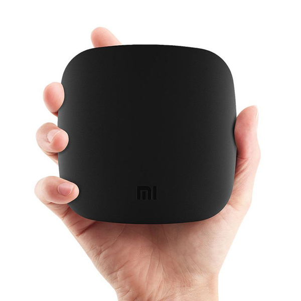 샤오미 듀얼밴드 인터넷 TV 박스 Xiaomi 2 Xiaomi Hezi 1080p Hd 1.5ghz A9 Dual Band Internet Tv Box