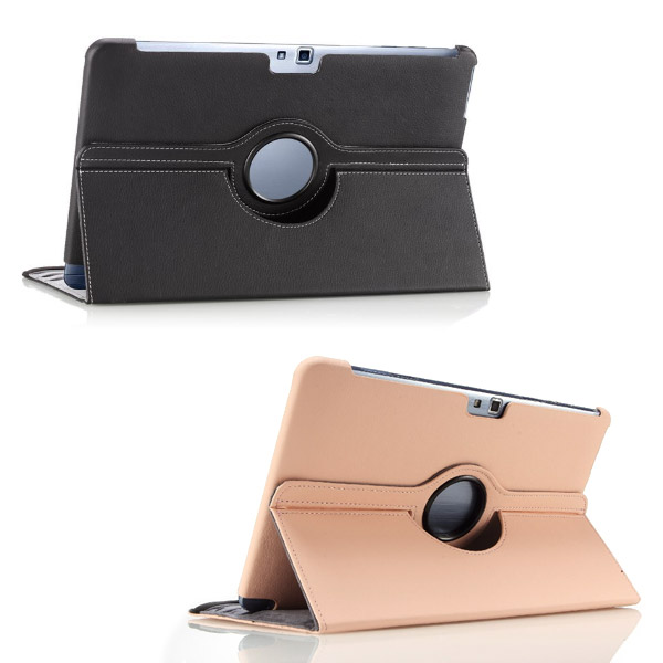 삼성 태블릿 아티브 500T 케이스 MoKo Slim Cover Case for Samsung Ativ SmartPC 11.6-inch 500T