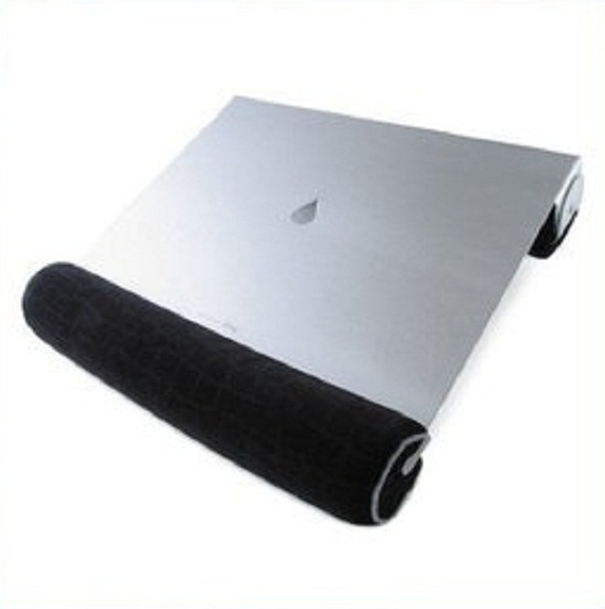 레인디자인/랩탑 스탠드/iLap 13-inch Laptop Stand By Rain Design (10023)