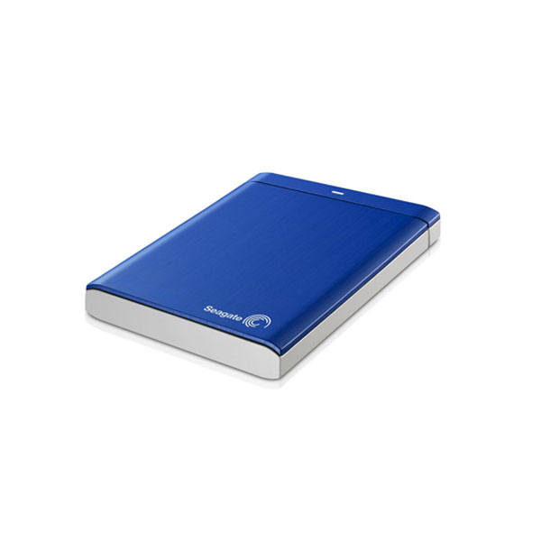 씨게이트 외장하드 / Seagate Backup Plus 1TB Portable External Hard Drive USB 3.0 STBU1000102