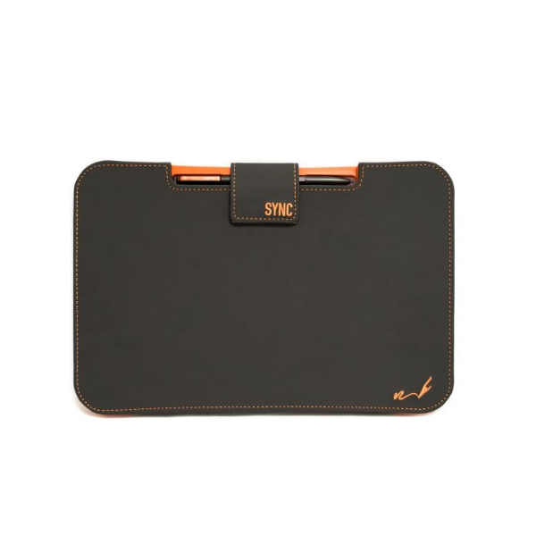 부기보드 폴리오 케이스 Boogie Board Folio Case for Boogie Board Sync 9.7 eWriter