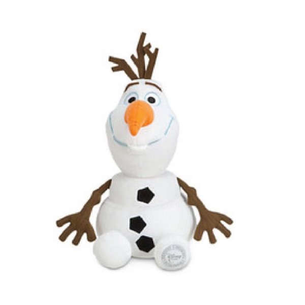 겨울왕국 울라프 8GB 드라이브 Frozen Olaf 8GB USB Flash Drive 46127-OL-8