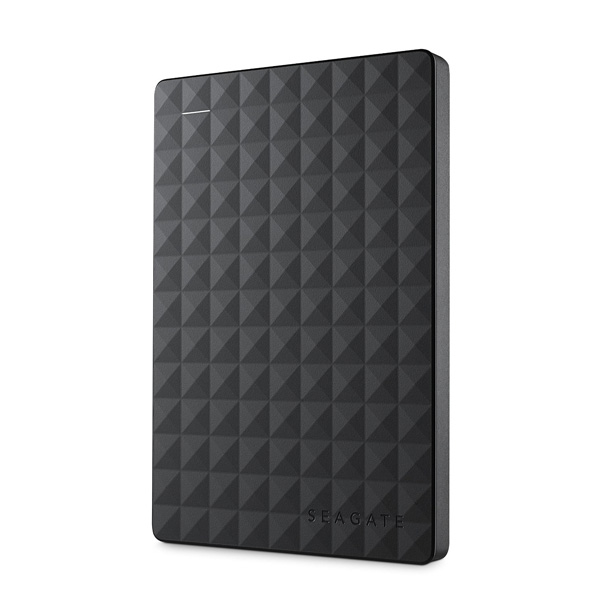 씨게이트 1TB 외장 하드 USB 3.0 Seagate Expansion 1TB Portable External Hard Drive STEA1000400