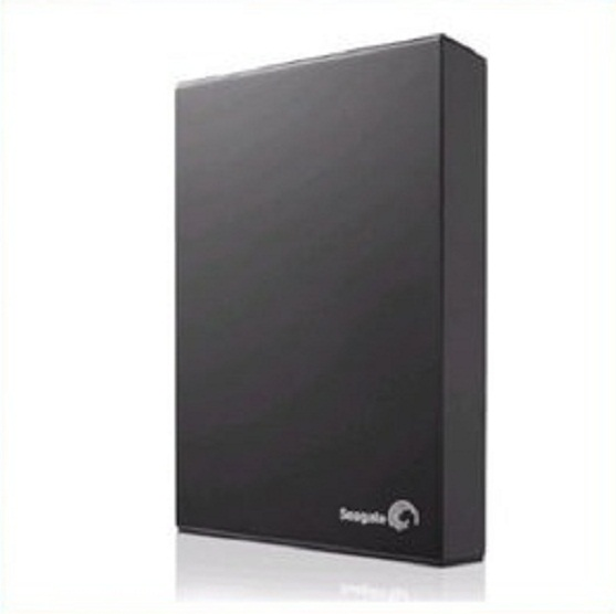 씨게이트 외장하드 Seagate Expansion 2TB 3TB Desktop External Hard Drive USB 3.0/STBV2000100