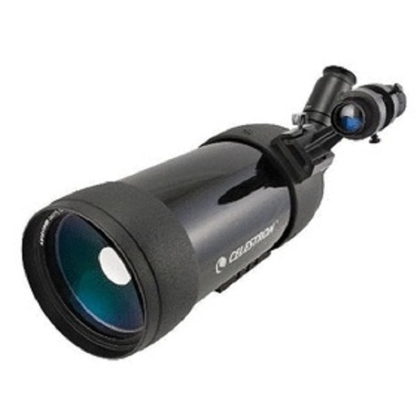 셀레스트론 망원경 Celestron C90 Mak Spotting Scope