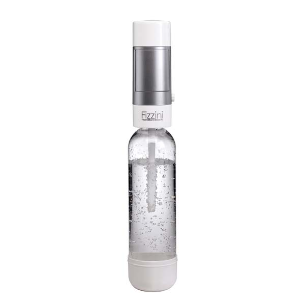 해밀턴비치 간편 소다메이커 소다스트림 Hamilton Beach Fizzini Hand-Held Carbonated Soda Maker
