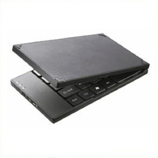 접이식 블루투스 키보드/Perixx PERIBOARD-805L Bluetooth Folding Keyboard