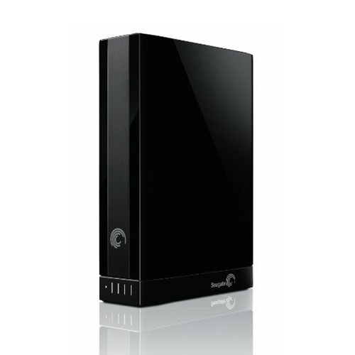 씨게이트/외장하드/Seagate Backup Plus USB 3.0 Desktop External Hard Drive-STCA3000101/2TB/3TB/4TB